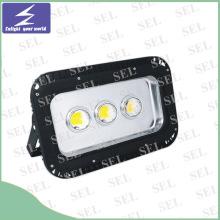 3 * 50W Material de aluminio reflector de LED