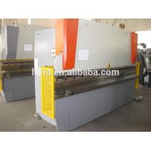 Tôle d'acier métal hydraulique construction de bâtiments outils et équipements