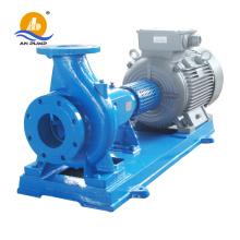 price of multitec pump of 250 m head