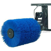 Comfortable Cattle Body Cleaning Brush for Cow Used