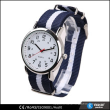 wholesale mens japanese wrist watch brands