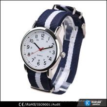 Marcas de relógios de pulso japonês