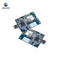 Smart Wearable Device Platine, Baugruppe Entwicklung PCB Board für tragbare Elektronik