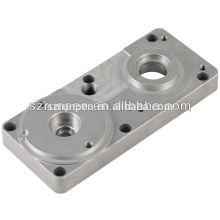Точность OEM алюминиевого сплава Die Casting Used Auto Parts