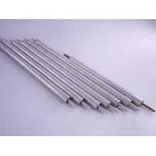 6000 Series Extrusion  OPC Drum Tube