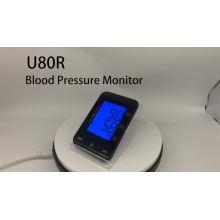 Monitores de pressão arterial do braço superior de alta qualidade no atacado