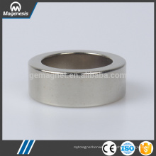 Modern professional quality primacy permanent magnet linear generator