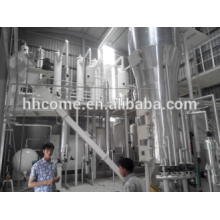 China biggest factory overseas installation peanut oil plant
