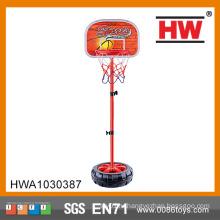 Наружная баскетбольная обложка для детей из пластика высшего качества