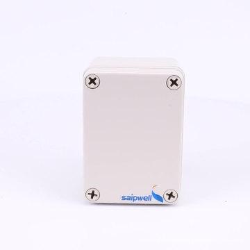 Китай Поставщик Высокий Стандарт Электрическая панель коробки размеры 150 * 250 * 100