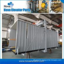 5000Kgs Car Elevator, Car Lift