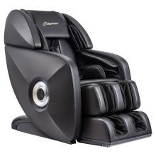 Shiatsu Comfortable Air Pump Luxury Massage Chair