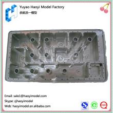 china precision cnc machining parts good cnc aluminium machining