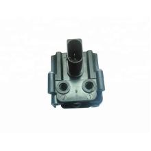 Bloque de válvula solenoide de suspensión neumática BMW