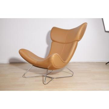 Boconcept The Imola Chair Replica