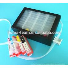 Новые продукты СНПЧ для Hp934 935 используется для Officejet 6812 6815 6835 6230 6820 про Принтеры