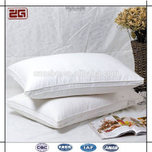 Five Star Hotel Used High Quality Soft Wholesale Duck Feather Pillows