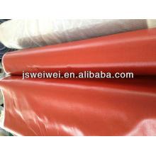 Chine fabricant ruban de silicone jiangsu pour les vêtements avec différentes couleurs et épaisseurs