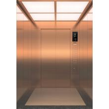 IFE Residential Elevator with Group Control System