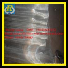 wire cloth