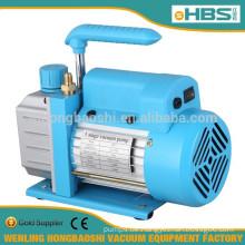Original in China hergestellte Baggerpumpenteile Rexroth-Pumpenhydraulikpumpen