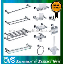 popular design 304 stainless steel bathroom accessory 90L series