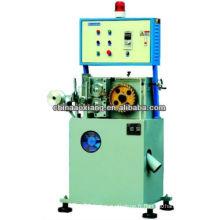 machine de réutilisation de matériel de film de rendement élevé
