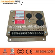 ESD5500E Regler für Dieselmotor