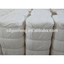 """T / C 65/35 45 * 45 133 * 72 47 """"Tissu en polyester / coton"""