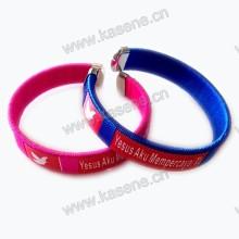 Hot Venda Moda Handmade Baratos Trançado Bracelete Bracelete Survival Cord