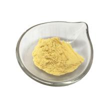 Pure spray dried  fruit powder juice powder passion fruit  powder with best price