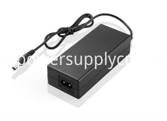 12v 2.5a power supply