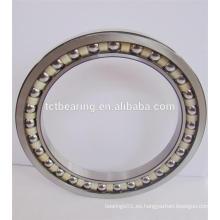Cojinetes de contacto angular de cojinete de excavadora AC4531