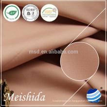 21 * 21/100 * 50 fornecedores impermeáveis de tecido de algodão do Paquistão