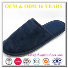 Tpr Sole Chaussure de sport intérieure en provenance de Chine