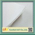3D Spacer Air Mesh Fabric