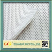 3d air mesh fabric/tricot mesh fabric/3d spacer mesh fabric