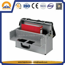 Hard Carrying Luggage Case with EVA Ling Inside (HP-2106)