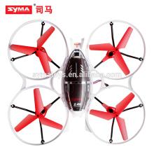 SYMA X3 4 Kanal RC Quadcopter