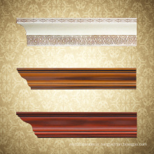 Cornice for Kitchen (PUX50-F16, PUX52-F4)