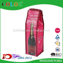 2014 Hot-Sale Bag In Box Wine Dispenser