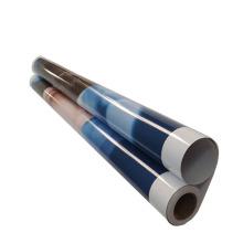 Qualidade garantida Preço adequado Papel fotográfico à base de água Papel de álbum de alto brilho Quadro de fotos