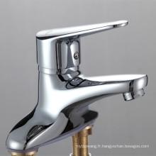 Robinet sanitaire durable pour salle de bain en Chine