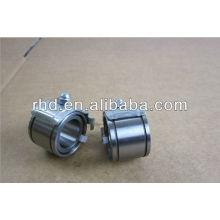 UL30 - 003665 Bottom Roller Bearing 18.5*30*19*22*5.9