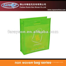 Hot Sale Guangzhou Shopping Bag