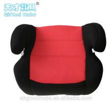 Baby car seat (ECER44/04)