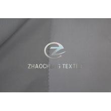 75D Imitation Shape Memory Fabric with PU Coating