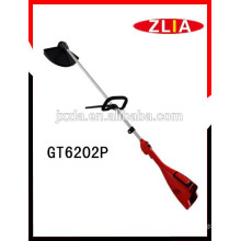 Hot Garden tools china 36V Lithium-ion Professional Grass Trimmer