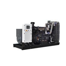SC25G690D2 Factory supply attractive price 500KVA 400KW 50Hz diesel generator powered by SDEC engine