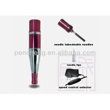 Quality Warranty Lip and Eyebrow Tattoo Equipment / tattoo machine